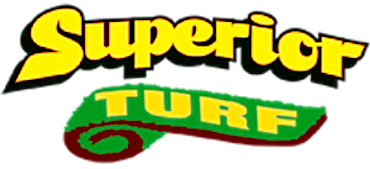 Superior Turf Pennsylvania